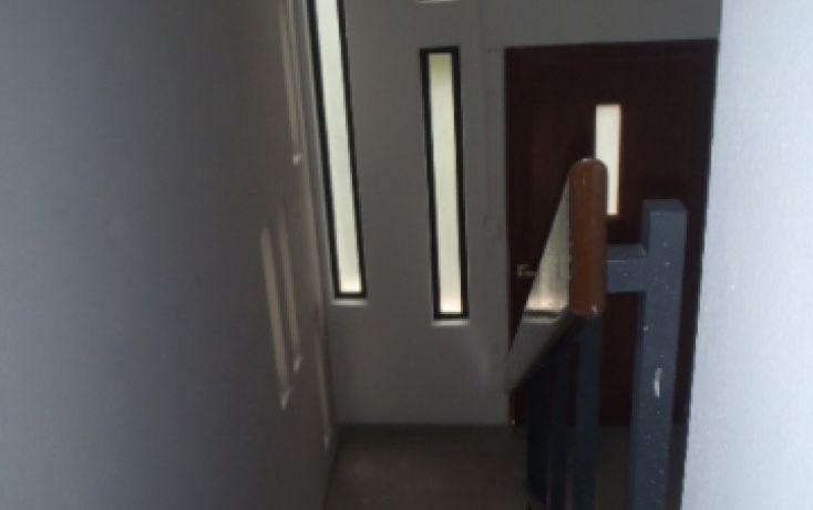 Foto de casa en renta en fuente de mirador, lomas de tecamachalco, naucalpan de juárez, estado de méxico, 2041781 no 23