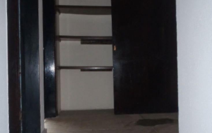 Foto de casa en renta en fuente de mirador, lomas de tecamachalco, naucalpan de juárez, estado de méxico, 2041781 no 24