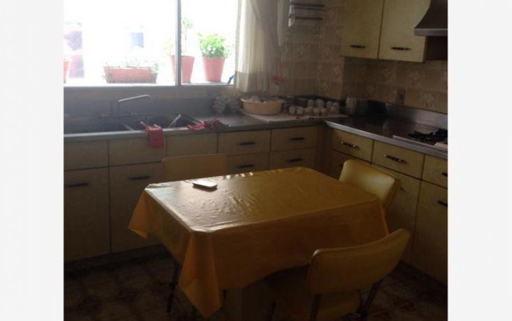 Foto de departamento en venta en fuente de molinos, lomas de tecamachalco sección cumbres, huixquilucan, estado de méxico, 958569 no 03