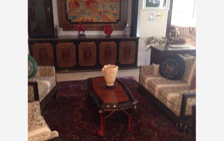 Foto de departamento en venta en fuente de molinos, lomas de tecamachalco sección cumbres, huixquilucan, estado de méxico, 958569 no 05