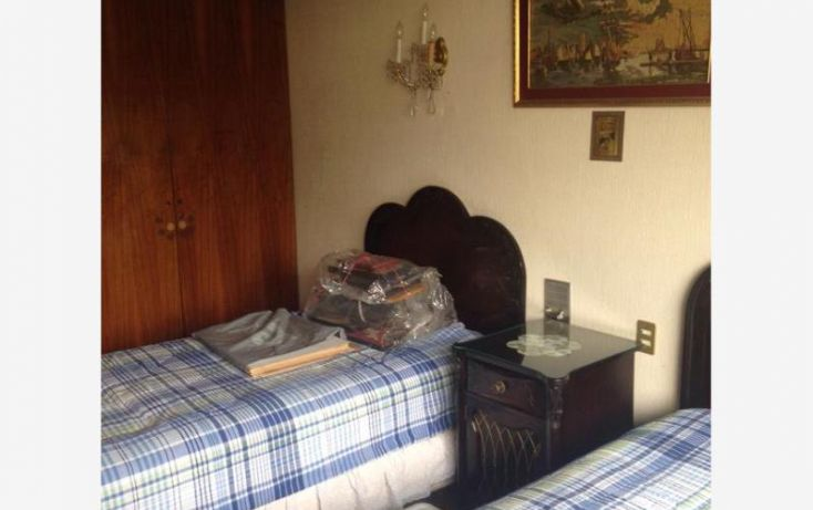 Foto de departamento en venta en fuente de molinos, lomas de tecamachalco sección cumbres, huixquilucan, estado de méxico, 958569 no 10