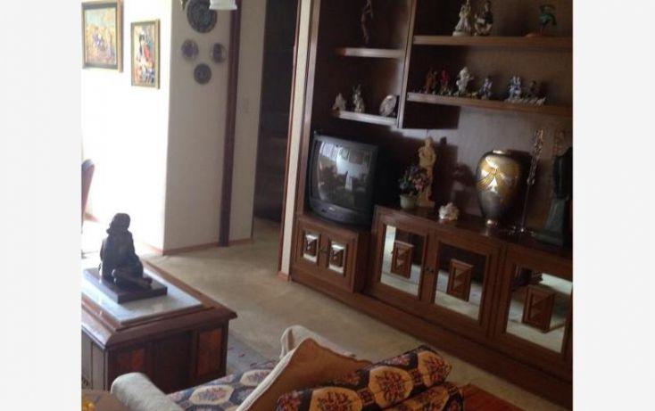 Foto de departamento en venta en fuente de molinos, lomas de tecamachalco sección cumbres, huixquilucan, estado de méxico, 958569 no 13