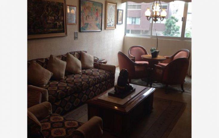 Foto de departamento en venta en fuente de molinos, lomas de tecamachalco sección cumbres, huixquilucan, estado de méxico, 958569 no 14
