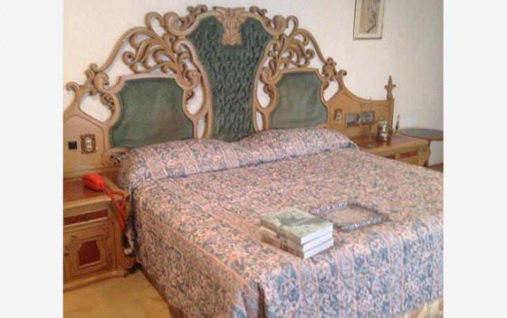 Foto de departamento en venta en fuente de molinos, lomas de tecamachalco sección cumbres, huixquilucan, estado de méxico, 958569 no 15