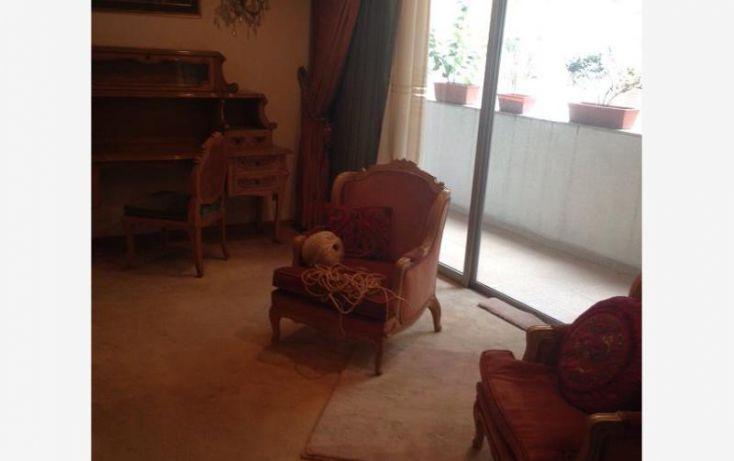Foto de departamento en venta en fuente de molinos, lomas de tecamachalco sección cumbres, huixquilucan, estado de méxico, 958569 no 16