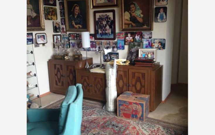 Foto de departamento en venta en fuente de molinos, lomas de tecamachalco sección cumbres, huixquilucan, estado de méxico, 958569 no 22