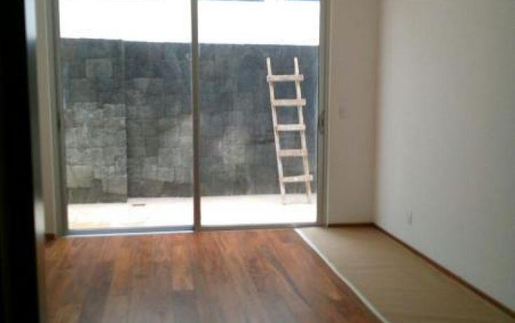 Foto de departamento en venta en fuente de molinos, lomas del pedregal, tlalpan, df, 2032886 no 05
