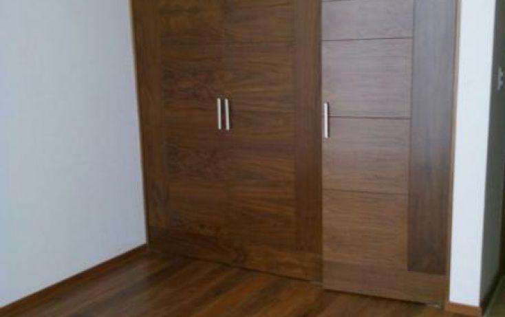 Foto de departamento en venta en fuente de molinos, lomas del pedregal, tlalpan, df, 2032888 no 04