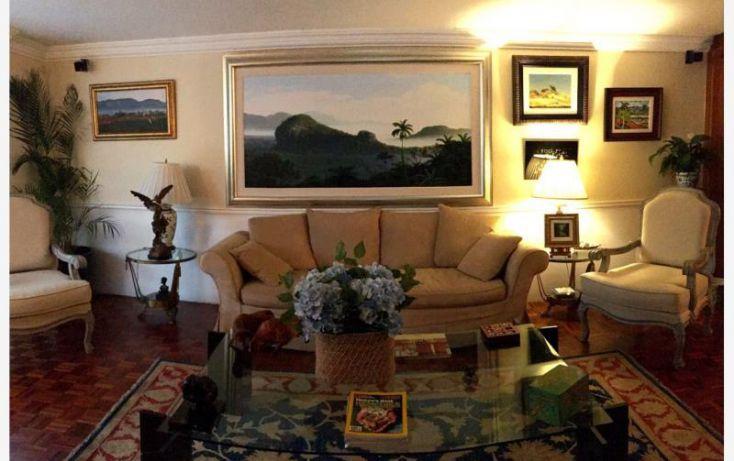 Foto de casa en venta en fuente de nezahualcoyotl 67, san miguel tecamachalco, naucalpan de juárez, estado de méxico, 1997382 no 06