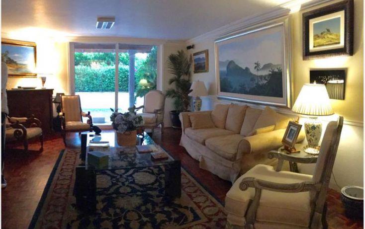 Foto de casa en venta en fuente de nezahualcoyotl 67, san miguel tecamachalco, naucalpan de juárez, estado de méxico, 1997382 no 07