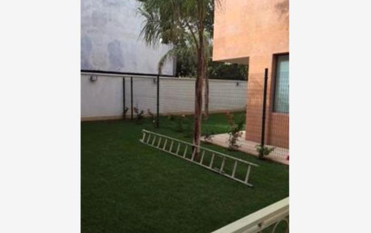 Foto de casa en venta en fuente de parian nonumber, lomas de tecamachalco secci?n cumbres, huixquilucan, m?xico, 1431405 No. 01