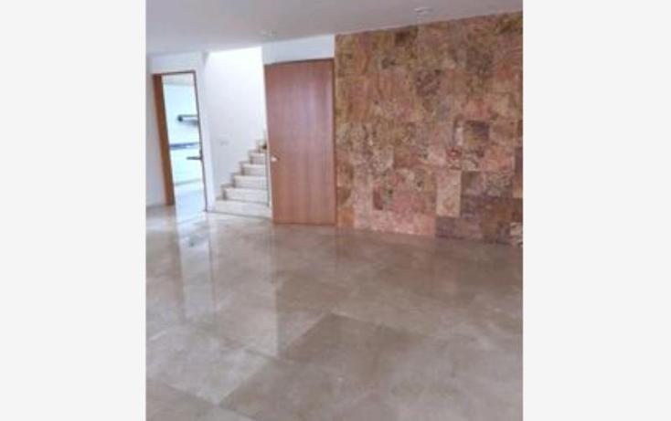 Foto de casa en venta en fuente de parian nonumber, lomas de tecamachalco secci?n cumbres, huixquilucan, m?xico, 1431405 No. 02