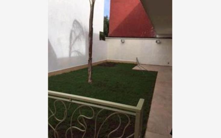 Foto de casa en venta en fuente de parian nonumber, lomas de tecamachalco secci?n cumbres, huixquilucan, m?xico, 1431405 No. 06