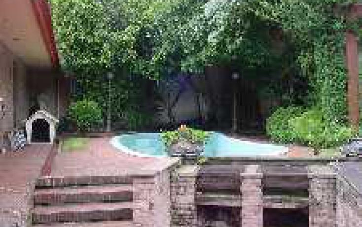 Foto de casa en venta en fuente de paseo 7, lomas de las palmas, huixquilucan, estado de méxico, 274411 no 02
