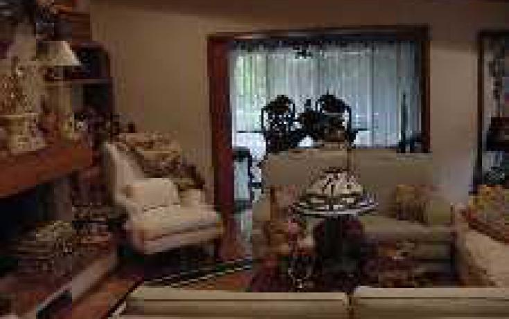 Foto de casa en venta en fuente de paseo 7, lomas de las palmas, huixquilucan, estado de méxico, 274411 no 03