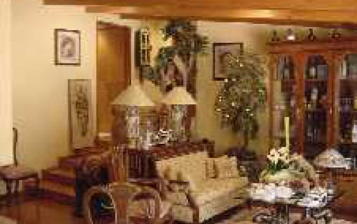 Foto de casa en venta en fuente de paseo 7, lomas de las palmas, huixquilucan, estado de méxico, 274411 no 04