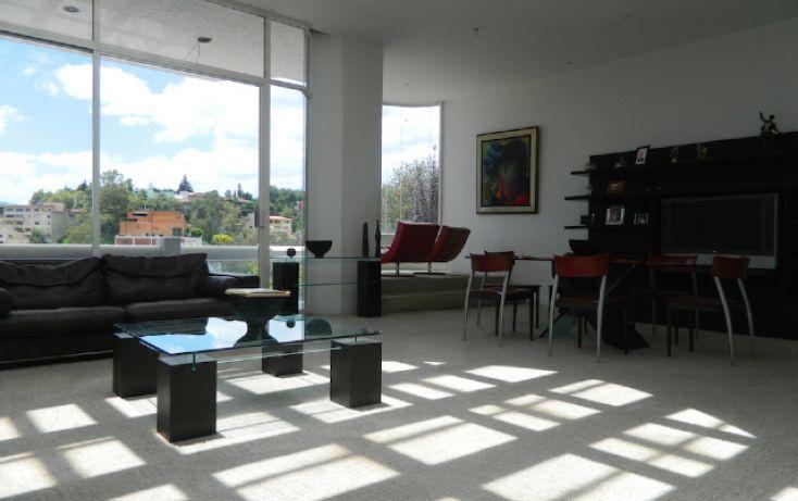 Foto de casa en venta y renta en fuente de prometeo, lomas de tecamachalco sección bosques i y ii, huixquilucan, estado de méxico, 1226505 no 02