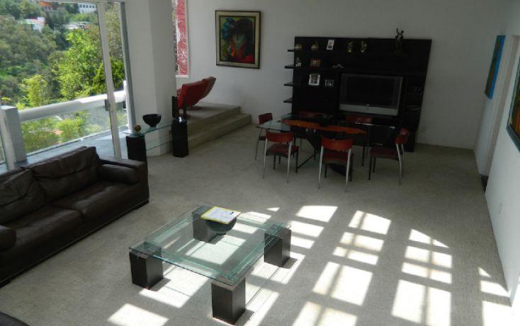 Foto de casa en venta y renta en fuente de prometeo, lomas de tecamachalco sección bosques i y ii, huixquilucan, estado de méxico, 1226505 no 06
