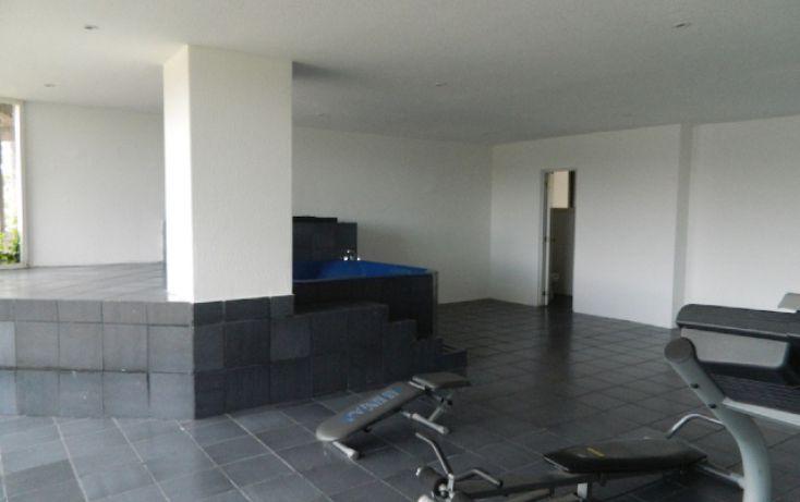 Foto de casa en venta y renta en fuente de prometeo, lomas de tecamachalco sección bosques i y ii, huixquilucan, estado de méxico, 1226505 no 09