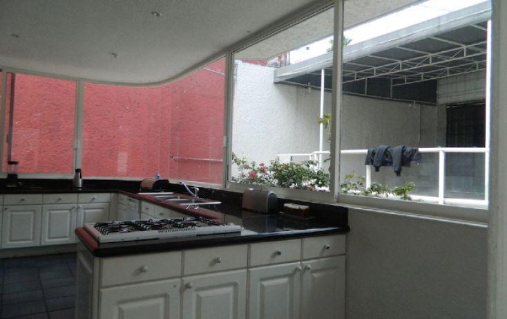 Foto de casa en venta y renta en fuente de prometeo, lomas de tecamachalco sección bosques i y ii, huixquilucan, estado de méxico, 1226505 no 11