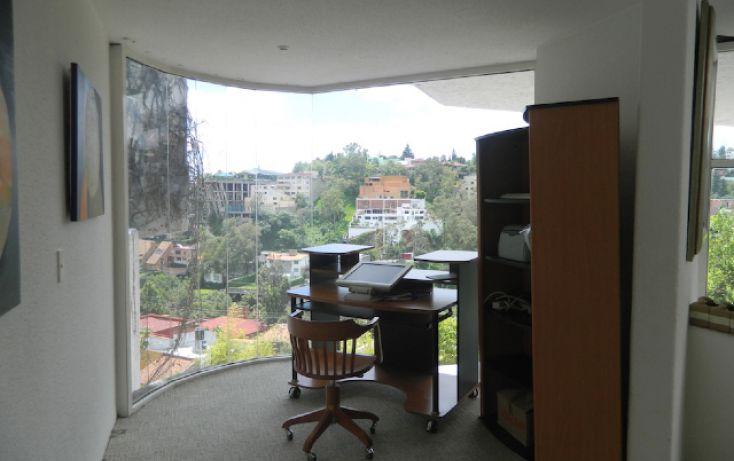 Foto de casa en venta y renta en fuente de prometeo, lomas de tecamachalco sección bosques i y ii, huixquilucan, estado de méxico, 1226505 no 12