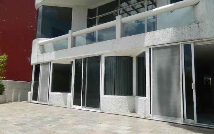 Foto de casa en venta y renta en fuente de prometeo, lomas de tecamachalco sección bosques i y ii, huixquilucan, estado de méxico, 1226505 no 13
