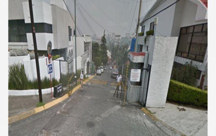 Foto de casa en venta en fuente de san angel 1, lomas de tecamachalco sección bosques i y ii, huixquilucan, estado de méxico, 1993046 no 01