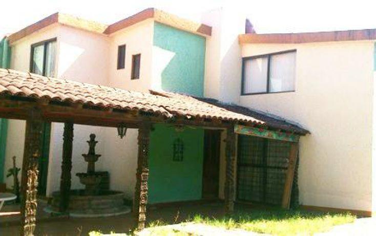 Foto de casa en venta en fuente de san francisco, andres quintana roo, morelia, michoacán de ocampo, 1706250 no 02