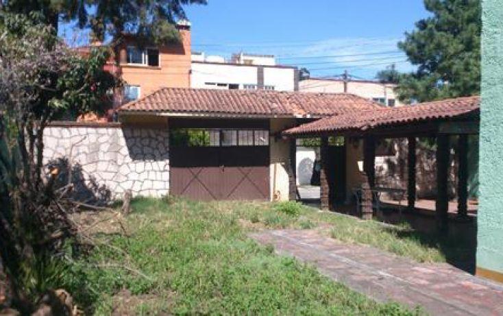 Foto de casa en venta en fuente de san francisco, andres quintana roo, morelia, michoacán de ocampo, 1706250 no 03