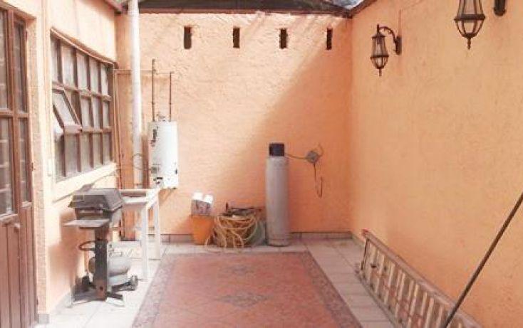 Foto de casa en venta en fuente de san francisco, andres quintana roo, morelia, michoacán de ocampo, 1706250 no 04