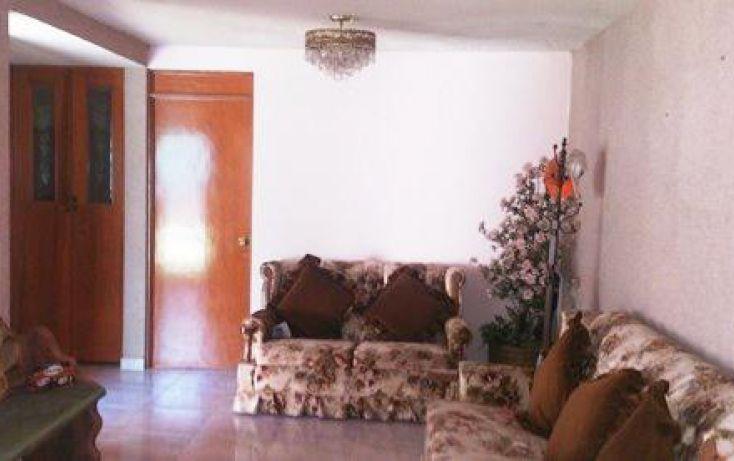 Foto de casa en venta en fuente de san francisco, andres quintana roo, morelia, michoacán de ocampo, 1706250 no 05