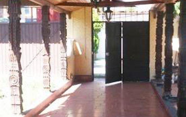 Foto de casa en venta en fuente de san francisco, andres quintana roo, morelia, michoacán de ocampo, 1706250 no 07
