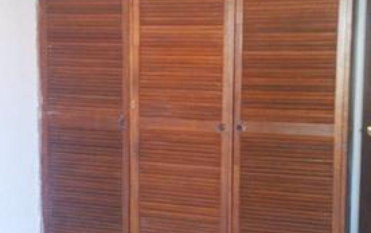 Foto de casa en venta en fuente de san francisco, andres quintana roo, morelia, michoacán de ocampo, 1706250 no 08