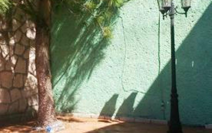 Foto de casa en venta en fuente de san francisco, andres quintana roo, morelia, michoacán de ocampo, 1706250 no 09