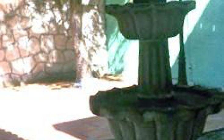 Foto de casa en venta en fuente de san francisco, andres quintana roo, morelia, michoacán de ocampo, 1706250 no 10