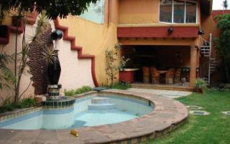 Foto de casa en venta en fuente de san francisco, andres quintana roo, morelia, michoacán de ocampo, 1765226 no 02