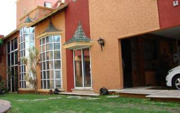 Foto de casa en venta en fuente de san francisco, andres quintana roo, morelia, michoacán de ocampo, 1765226 no 03