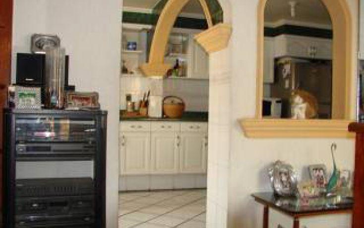 Foto de casa en venta en fuente de san francisco, andres quintana roo, morelia, michoacán de ocampo, 1765226 no 06