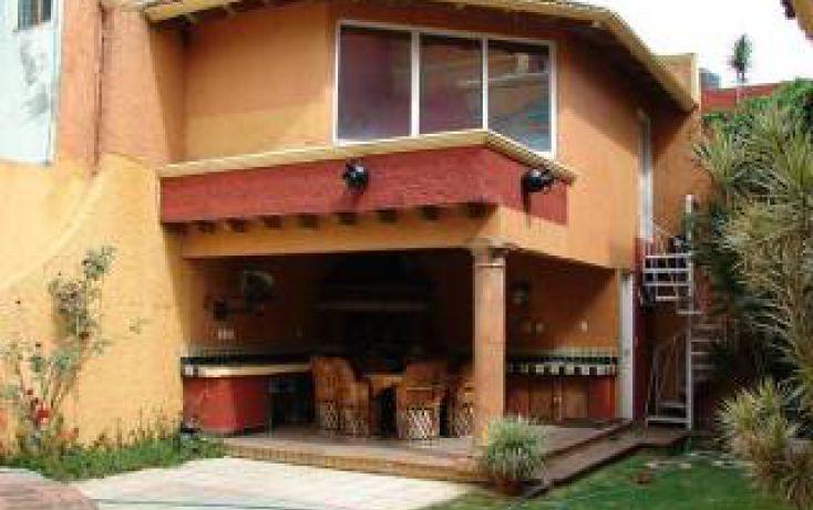 Foto de casa en venta en fuente de san francisco, andres quintana roo, morelia, michoacán de ocampo, 1765226 no 07