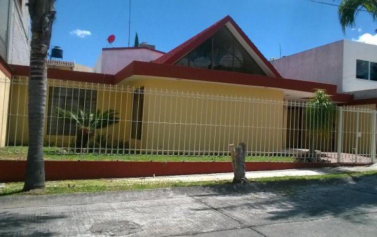 Foto de casa en venta en fuente de san francisco, andres quintana roo, morelia, michoacán de ocampo, 1799882 no 01
