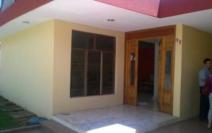 Foto de casa en venta en fuente de san francisco, andres quintana roo, morelia, michoacán de ocampo, 1799882 no 02