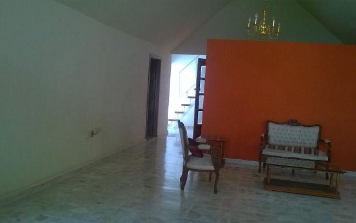 Foto de casa en venta en fuente de san francisco, andres quintana roo, morelia, michoacán de ocampo, 1799882 no 04