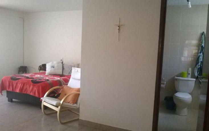 Foto de casa en venta en fuente de san francisco, andres quintana roo, morelia, michoacán de ocampo, 1799882 no 06