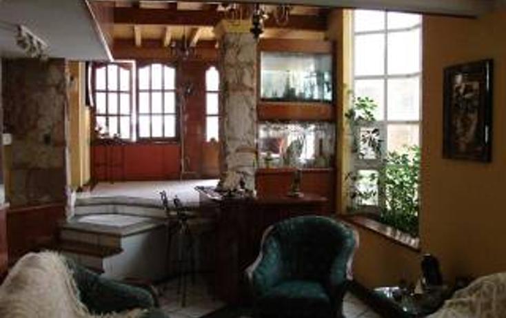 Foto de casa en venta en fuente de san francisco , fuentes de morelia, morelia, michoacán de ocampo, 1765226 No. 04