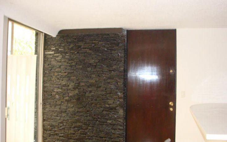Foto de departamento en renta en fuente de san pedro 32, lomas de tecamachalco, naucalpan de juárez, estado de méxico, 1838832 no 03