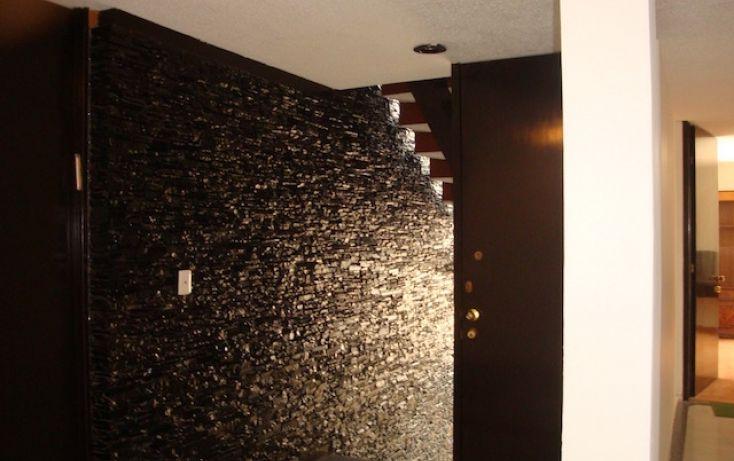 Foto de departamento en renta en fuente de san pedro, lomas de tecamachalco, naucalpan de juárez, estado de méxico, 1828429 no 15