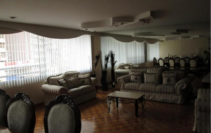 Foto de departamento en renta en fuente de templanza, lomas de tecamachalco sección cumbres, huixquilucan, estado de méxico, 615471 no 04