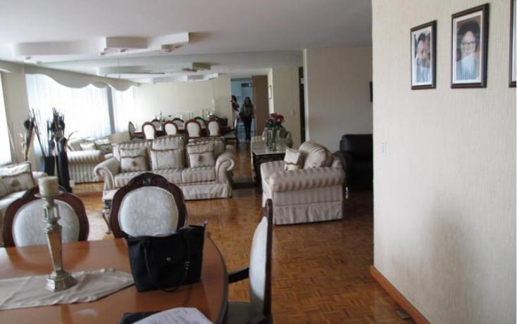 Foto de departamento en renta en fuente de templanza, lomas de tecamachalco sección cumbres, huixquilucan, estado de méxico, 615471 no 05