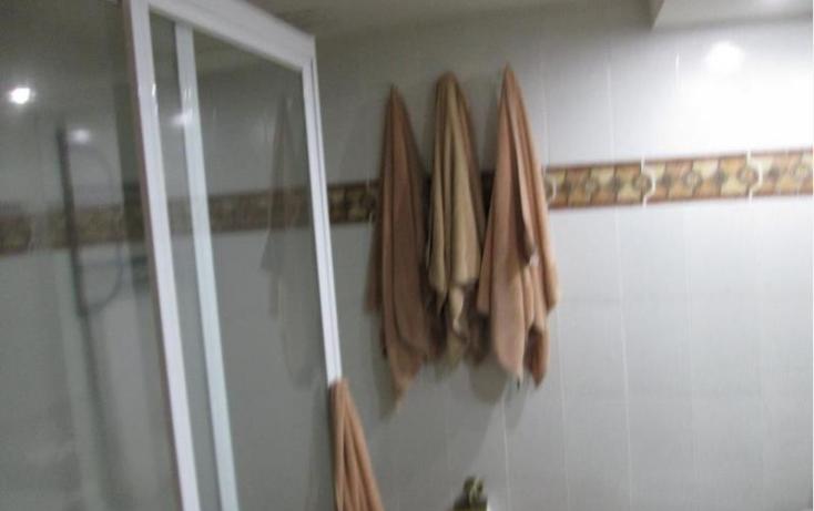 Foto de departamento en renta en fuente de templanza, lomas de tecamachalco sección cumbres, huixquilucan, estado de méxico, 615471 no 12