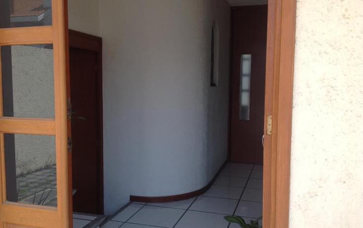 Foto de casa en venta en  fuente de torrelas, fuentes del molino, cuautlancingo, puebla, 1766992 No. 04